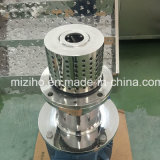 Shampoo Vacuum Homogenizer Cosmetic Homogenizer Mixer Machine