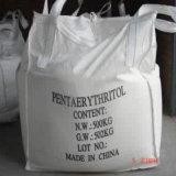 93% 95% 98% Pentaerythritol