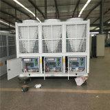 Энергосберегающий воздушный охладитель