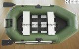 Bateau de sauvetage utilisé à vendre (HSO2.0-2.8m)