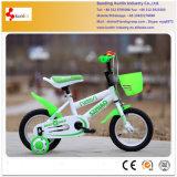 Fournir tous les vélos d'enfants de tailles