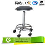 熱い高の販売の背部居間の椅子、看護婦の椅子(CE/FDA/ISO)