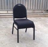 Оптовая алюминиевая ткань рамки для того чтобы обить стул столовой