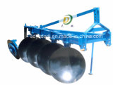 トラクターのすき(1LY-325/425/525)
