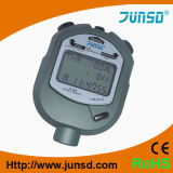 Cronômetro profissional (JS-506)