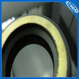 NBR Oil Seal in Highquality
