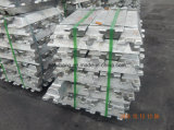 アルミ合金のインゴットADC12 -最もよい価格か鋳造アルミの合金のインゴット