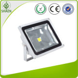 Proiettore dell'automobile LED del nuovo prodotto 50W