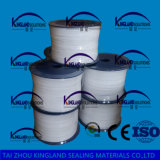 (KLS231) Erweitertes PTFE /Teflon gemeinsames dichtungsmasse-Band