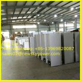 Beste Qualität China gebildet 12 Volt-Kühlraum-Gefriermaschine