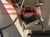 Caminhão 6X4 10cbm Eton do misturador concreto de Sinotruk ou bomba de Bonfiglioli/caixa/motor da redução