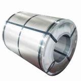 O aço galvanizado mergulhado quente bobina (DX51D)