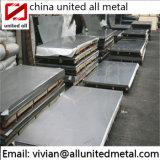 Feuille laminée à froid par AISI et plat de l'acier inoxydable 310S