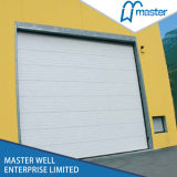 Industrial automático Sliding Garage Doors Locks/Handles/Handles e Locks, Door Industries, Industrial Door Locks/Sliding Door/Lift Door/Door Bell/Seals