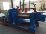 Rubber Mixing Sheeting Plasticating를 위한 고무 Mixing Mill