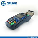 S80 GPRS Countertop Positions-Terminal für Zahlungs-Lösung