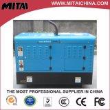 macchina della saldatura ad arco di argon 400A dai fornitori della Cina