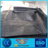 Geotêxtil tecido PP agricultural do jardim