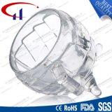 100ml 투명한 유리제 컵 커피 잔 (CHM8162)