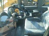 Venda quente do carregador da roda de Sdlg LG936L em Sudão
