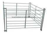 Строб фермы рамки барьера горячего DIP гальванизированный стальной