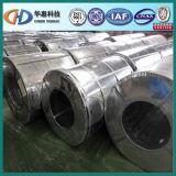 Farbe-Überzogener Gi-Stahlplatte (PPGI/PPGL)
