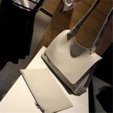 Modelos del invierno 2016 que venden el solo conjunto grabado de Xiekua del bolso del bolso de hombro (GB#SG439J)