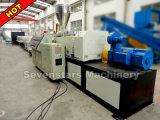Máquina de la protuberancia del tubo del tubo del PVC de la alta capacidad