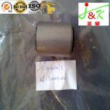 Главный держатель NR резиновый для оборудования и автомобиля