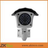 Cámara al aire libre Gt-BE510/513/520 de la bala del IR de la cámara de la mini cámara de las cámaras de seguridad de las cámaras digitales