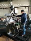 De volledig Automatische Stabiele Kwaliteit van de Fabriek van de Machine van het Net van T Echte