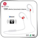 Fábrica que vende o fone de ouvido barato de Bluetooth para o esporte