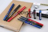 Crayon lecteur libre de rouleau de l'encre 0.38mm pour l'usage d'école de Supply& de bureau