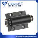 Buona qualità e prezzo più poco costoso per il magnete del portello (W551)