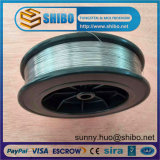 Alto Purity Molybdenum Wire per Wire Cut Machine