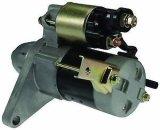 Motore automatico del motore d'avviamento per Honda Civic 2001-2004 (17845)