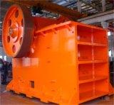 Mineral Processing를 위한 광업 Machinery