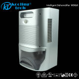 CE Automatic Home Mini Dehumidifier Dehumidifier con Humidity Control