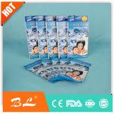 Fabricant chinois de Pads de fièvre bébé