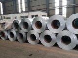 Катушка Galvalume стальная/стальной строительный материал