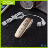 OEM Bluetooth Eaphones dos auriculares 4.0 de Bluetooth do estilo de Bussiness mono