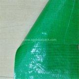 Alta calidad 12X12 Tarps polivinílico de China