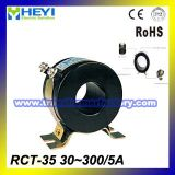 토로이드 Current Transformer 100/5A (RCT-35) Direct Manufacturer