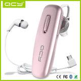 Fone de ouvido universal por atacado dos telefones de pilha dos auriculares de Bluetooth mono