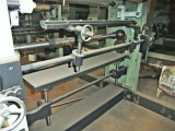 Machine d'impression générale de rotogravure, presse typographique de deux couleurs, gravure (AY800A)