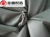 taffetas du polyester 290t