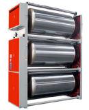 Vor Heizungs-Vorheizungsgerät-Vorheizungsgerät für gewölbte bildenmaschine