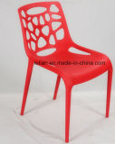 خارجيّ أعزل بلاستيكيّة يكدّر كرسي تثبيت مع كاملة [بّ] تصميم ([لّ-0038])