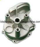 Peças feitas à máquina CNC da precisão, peça do alumínio da máquina de trituração
