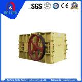 De Motor van Baite/Maalmachine van de Kaak van de Maalmachine van de Kaak van de Dieselmotor de Draagbare Mobiele met de Stabiele Levering van de Macht